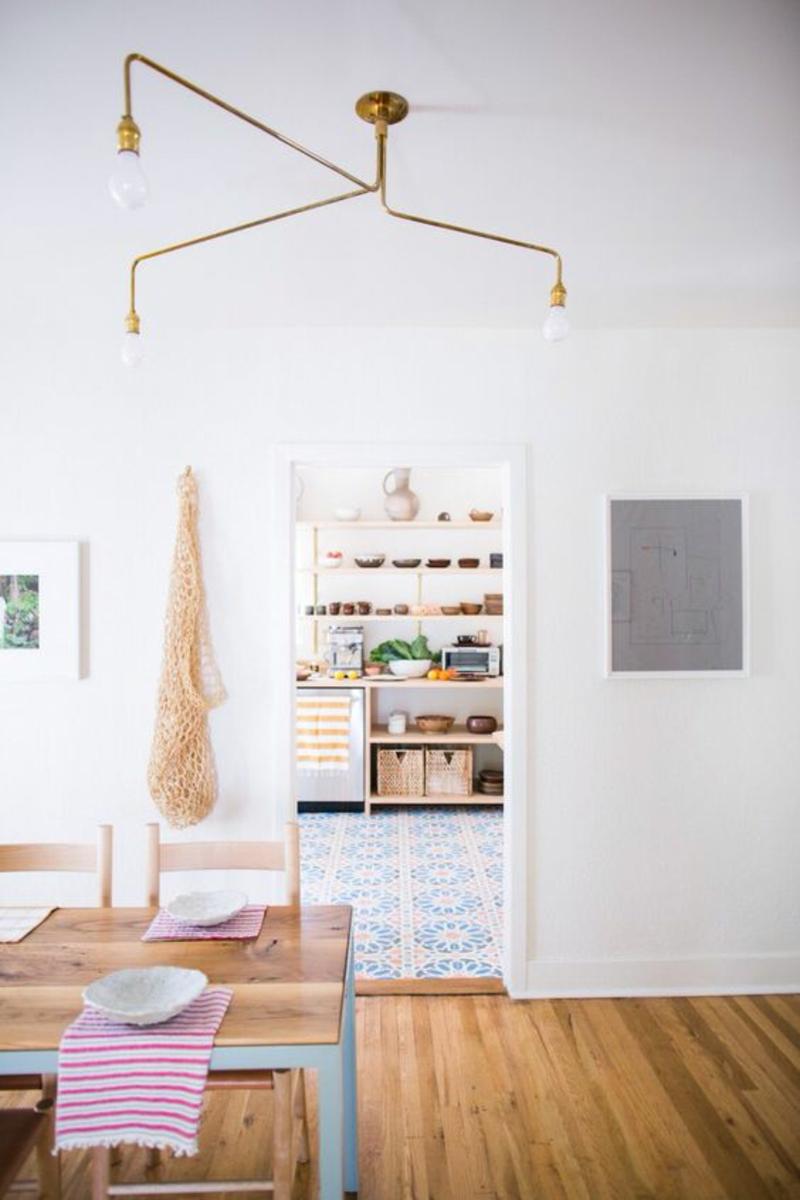 Wohnzimmerlampen Kronleuchter Und Wohnzimmer Gestalten Beleuchtung