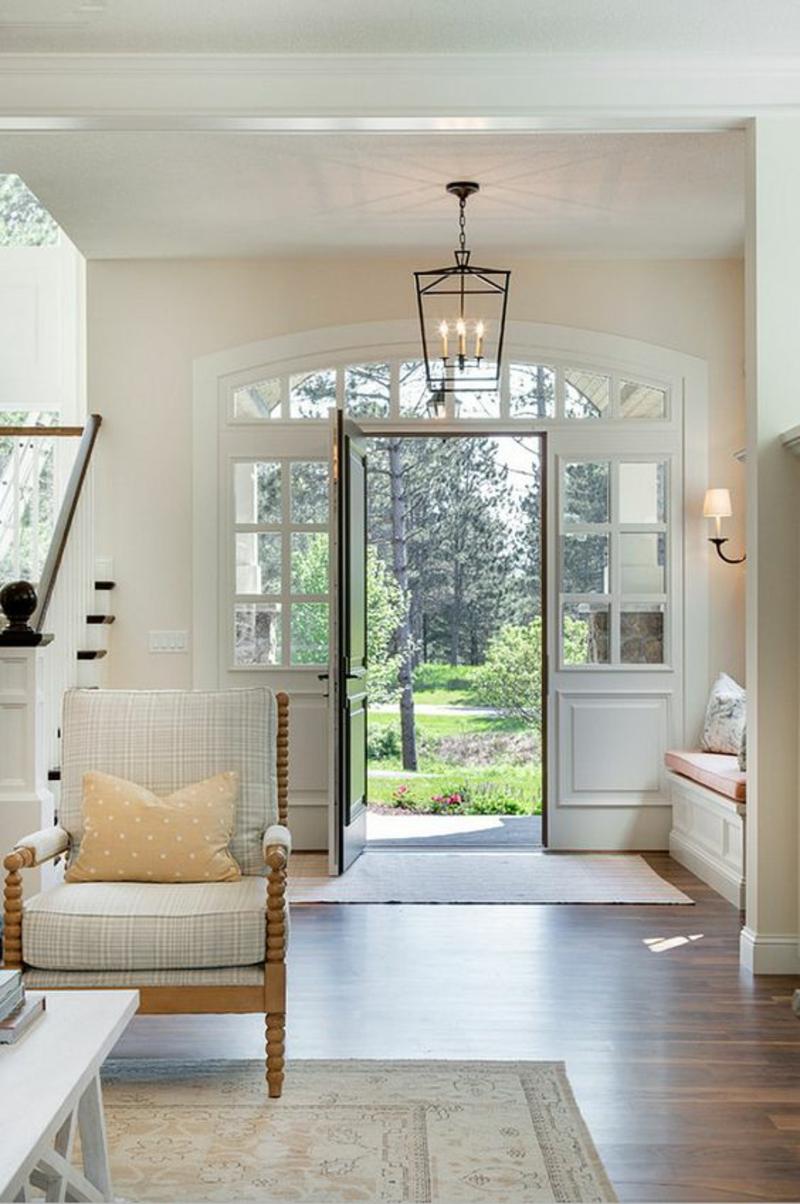 kronleuchter mit kerzen kronleuchter kerzen antik dekocharme kronleuchter mit kerzen 29 verbl. Black Bedroom Furniture Sets. Home Design Ideas