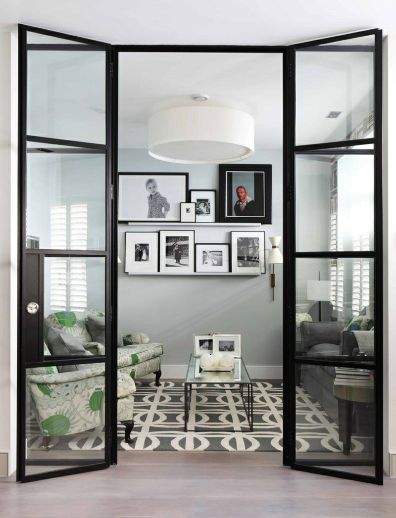 Wohnzimmerleuchten Modern With Und Lampen F 1 4 R Ein Modernes Ambiente Also Kronleuchter Wei Wohnzimmer Einrichten