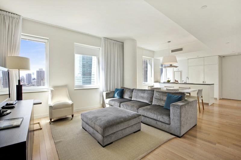 wohnzimmer lampen stehlampen sammlung von. Black Bedroom Furniture Sets. Home Design Ideas
