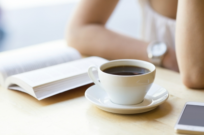 abnehmen mit koffeinfreiem kaffee. Black Bedroom Furniture Sets. Home Design Ideas