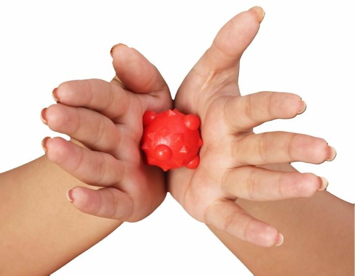 akupressur lebe gesund gesund leben heilpraxis massage akupressur zonen ersatz