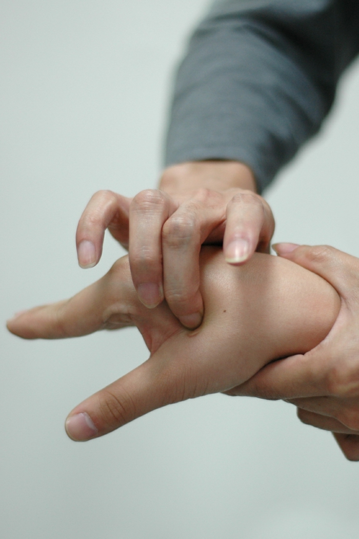 lebe gesund gesund leben heilpraxis massage akupressur zonen hand3