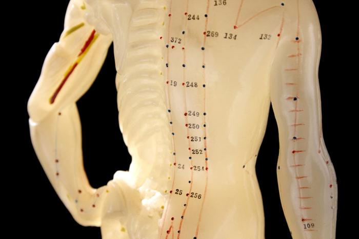 akupressur lebe gesund-gesund leben heilpraxis massage akupressur zonen koerper