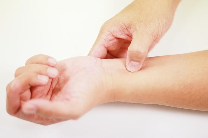 akupressur wichtige punkte gesunde wirkung chinesische medizin