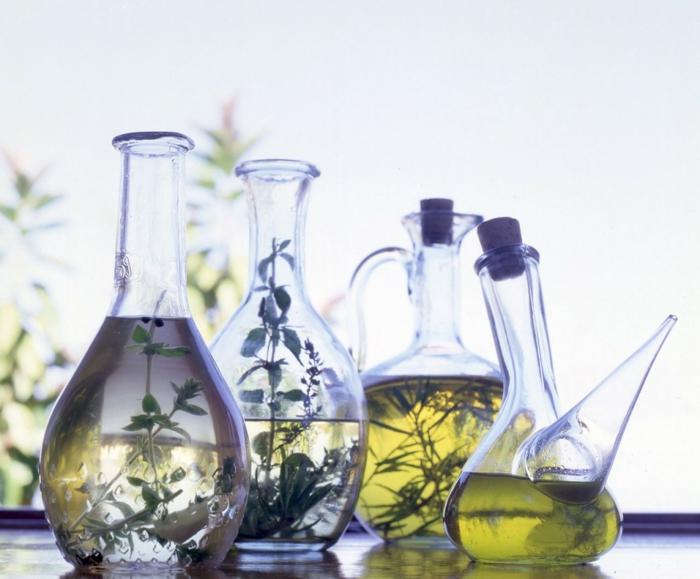 bachblüten wirkung holsistische heilung heilpraxis studioaufnahme entspannung in flaschen essenzen