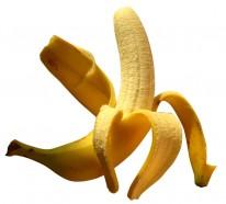 Weshalb sagt jeder, dass Bananen gesund sind?