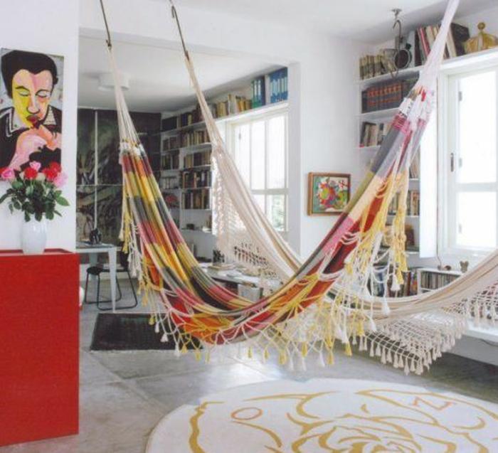33 bastelideen wie man quasten und bommel selber machen kann. Black Bedroom Furniture Sets. Home Design Ideas