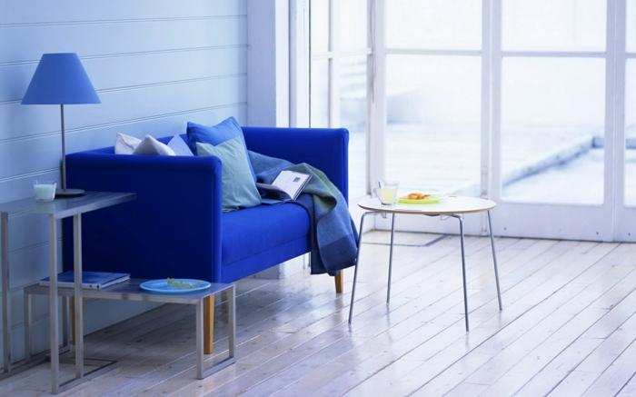 Trefflich Kleines Schlafzimmer Ideen Entwurf