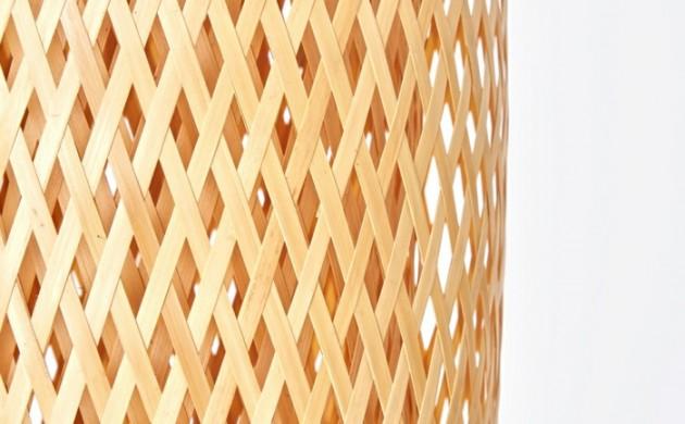 dekoideen-bambusdeko-wohnideen-holzdeko-raumtrenner-teppich-wohnzimmer-titel