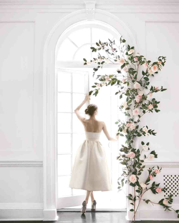 deco ideas floral decoration floral deco wedding decorating ideas make ballet room design ideas