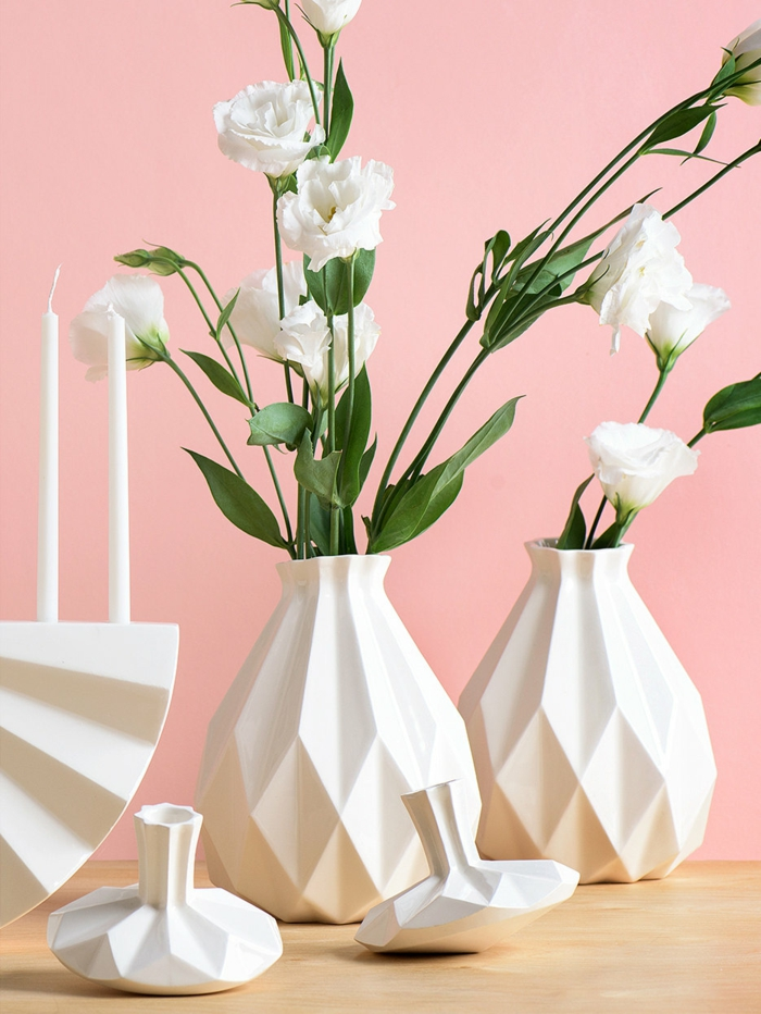 decorating ideas floral decorating ideas make room vases design ideas