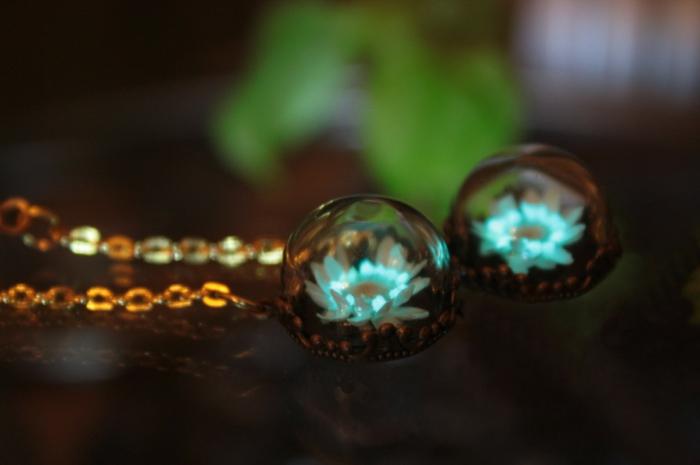 designer schmuck amulette keltischer schmuck vintage schmuck leuchtend ohrringe