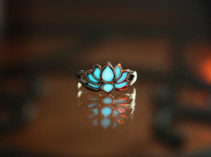 designer schmuck amulette keltischer schmuck vintage schmuck leuchtend ring