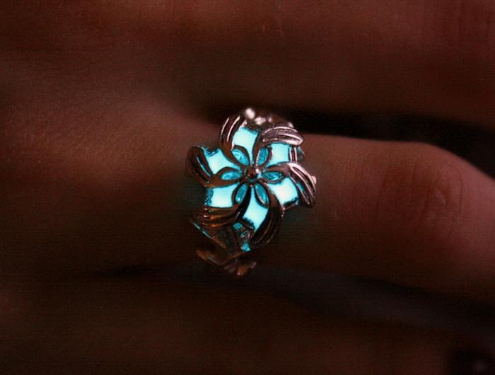 designer schmuck amulette keltischer schmuck vintage schmuck leuchtend silber