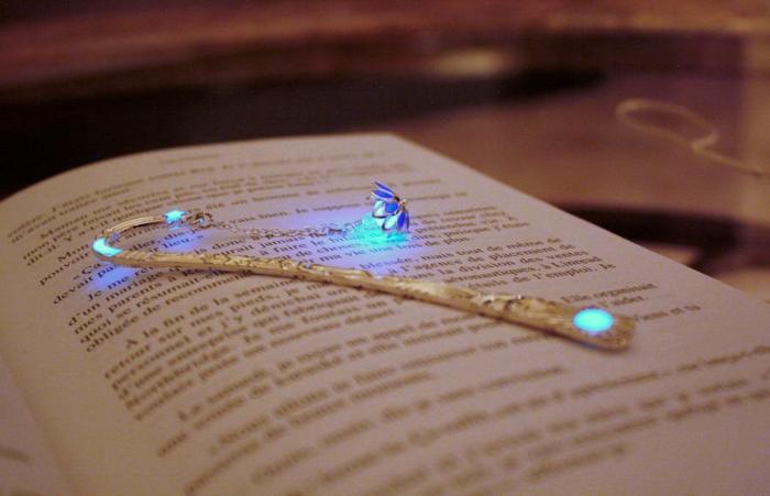 designer schmuck amulette keltischer schmuck vintage schmuck leuchtend zauberstab