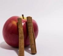 Detox Kur – Frische und gesunde Ideen mit den folgenden Entgiftungssäften