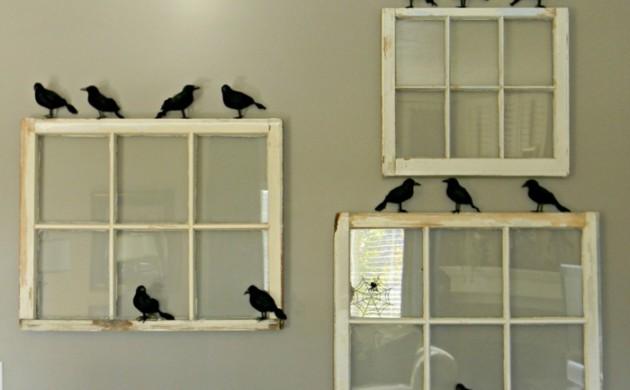 interior design wohnideen f r innenarchitektur und sch ne einrichtungsideen freshideen 1. Black Bedroom Furniture Sets. Home Design Ideas