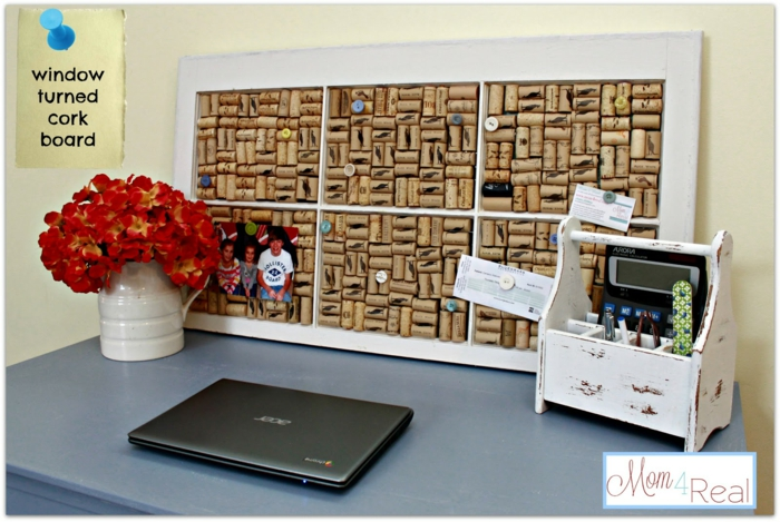 30 deko ideen und einrichtungsbeispiele wie sie die alten. Black Bedroom Furniture Sets. Home Design Ideas