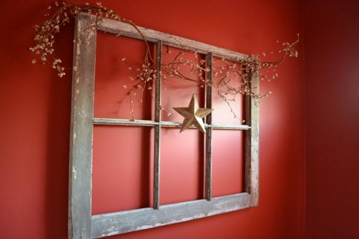 30 Deko Ideen Und Einrichtungsbeispiele Wie Sie Die Alten Fenster