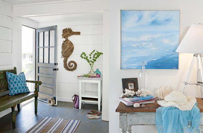 einrichtung wohnzimmer rot ~ dekoration, inspiration innenraum und ... - Wohnzimmer Deko Blau