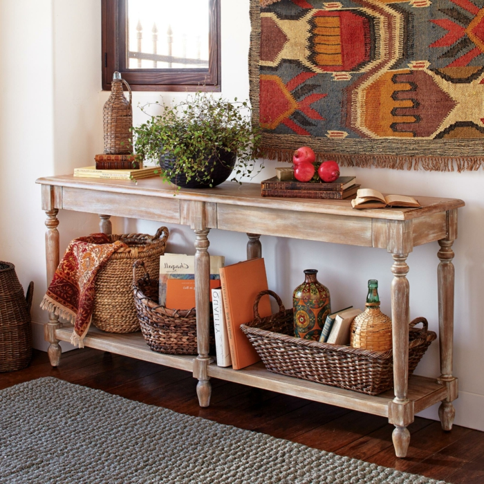dekoideen fur flur verschiedene ideen f r. Black Bedroom Furniture Sets. Home Design Ideas