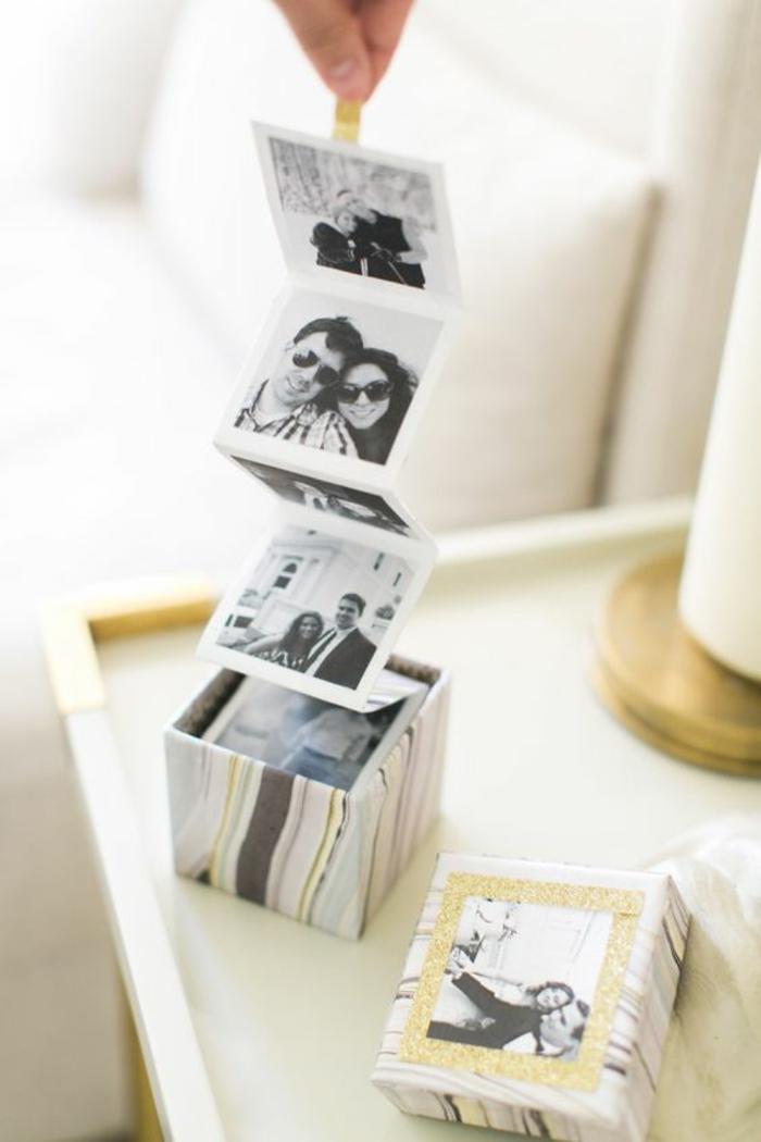 fotogeschenke kreativ online bestellen schwarz weiß fotos