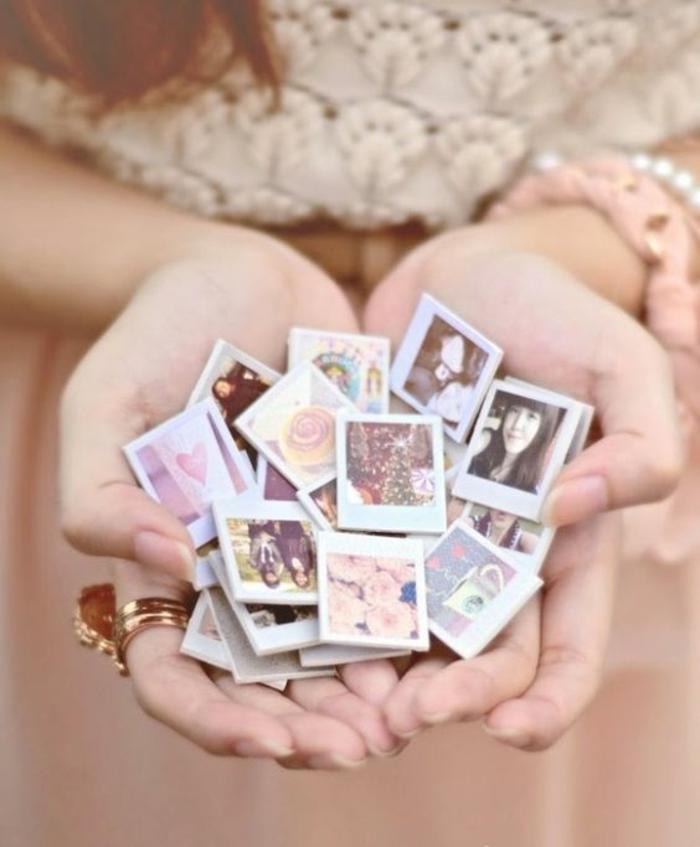 fotogeschenke kreative geschenke online bestellen fotografie