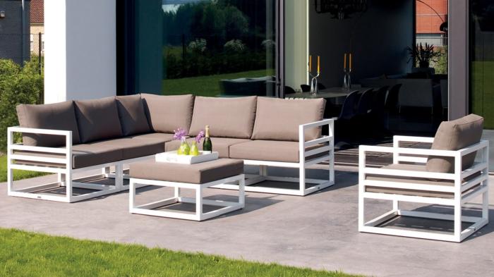 Garten Loungem 246 Bel 10 Produktempfehlungen Der Redaktion