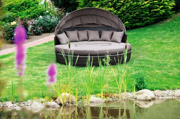 Garten Lounge Mobel – siddhimind.info