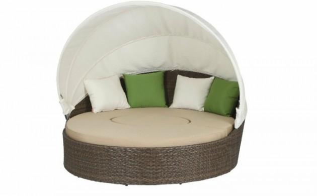 garten-loungemöbel-siena-garden-lounge-set-oase
