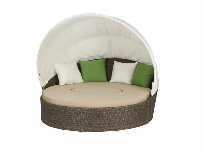 garten loungemöbel siena garden lounge set oase