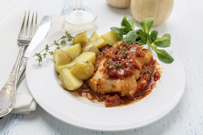 gesund abnehmen diabetes richtige ernährung leichte rezepte