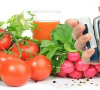 Gesund abnehmen mit Diabetes – wichtige Tipps und Wissenswertes