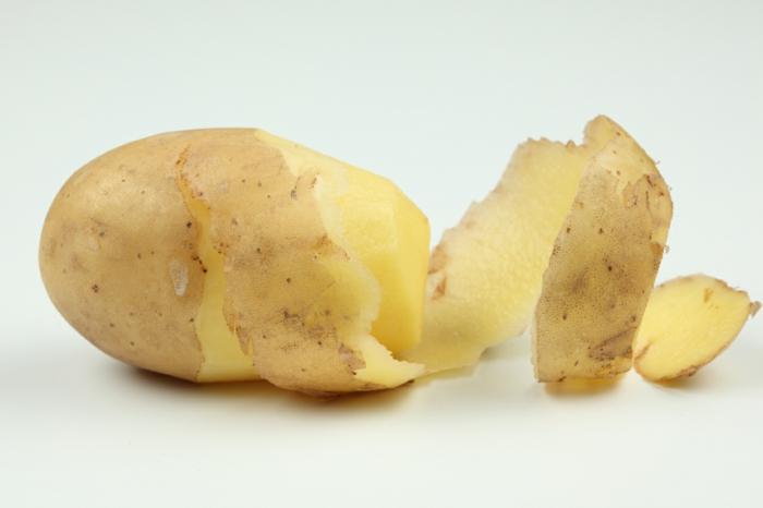 gesund leben gemüse grillen getrocknete kartoffel2
