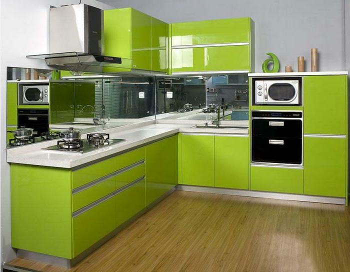 griffe für küchenschränke grüne küchenschränke küche einrichten