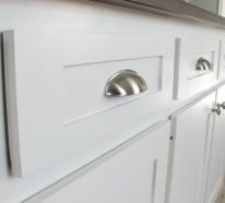 k che neueste trends bei der k cheneinrichtung f r. Black Bedroom Furniture Sets. Home Design Ideas
