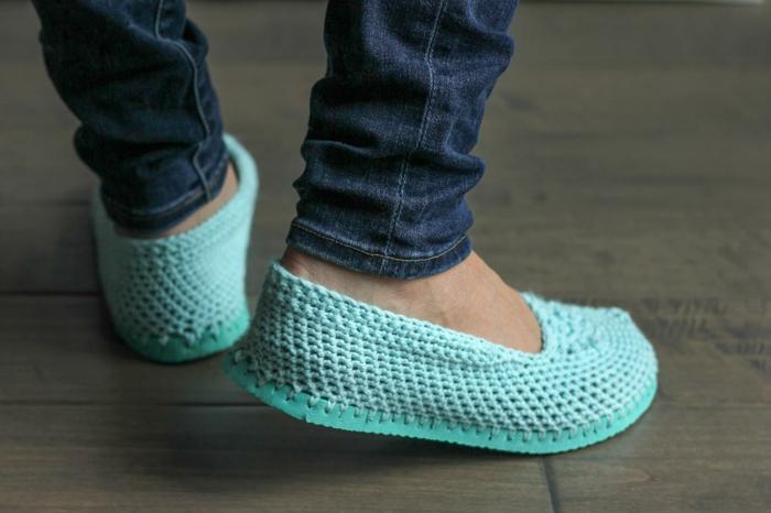 50 Häkelmuster Für Coole Accessoires Ergänzen Sie Ihr Outfit