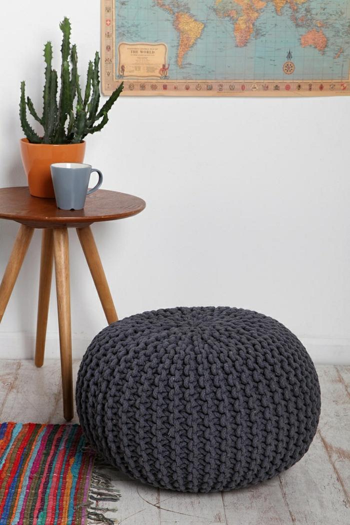 55 h keln ideen f r das outfit und den haushalt. Black Bedroom Furniture Sets. Home Design Ideas