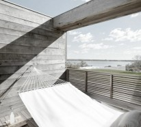 Ber 1000 balkonm bel gartenm bel aus polyrattan lounge for Stylische einrichtungsideen