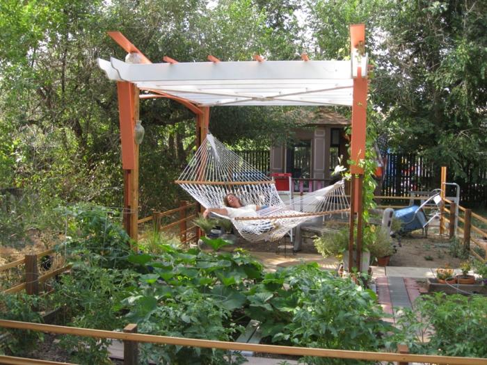 Englische Garten Gestalten ~ Kreative Deko Ideen Und Innenarchitektur,  Modern Dekoo