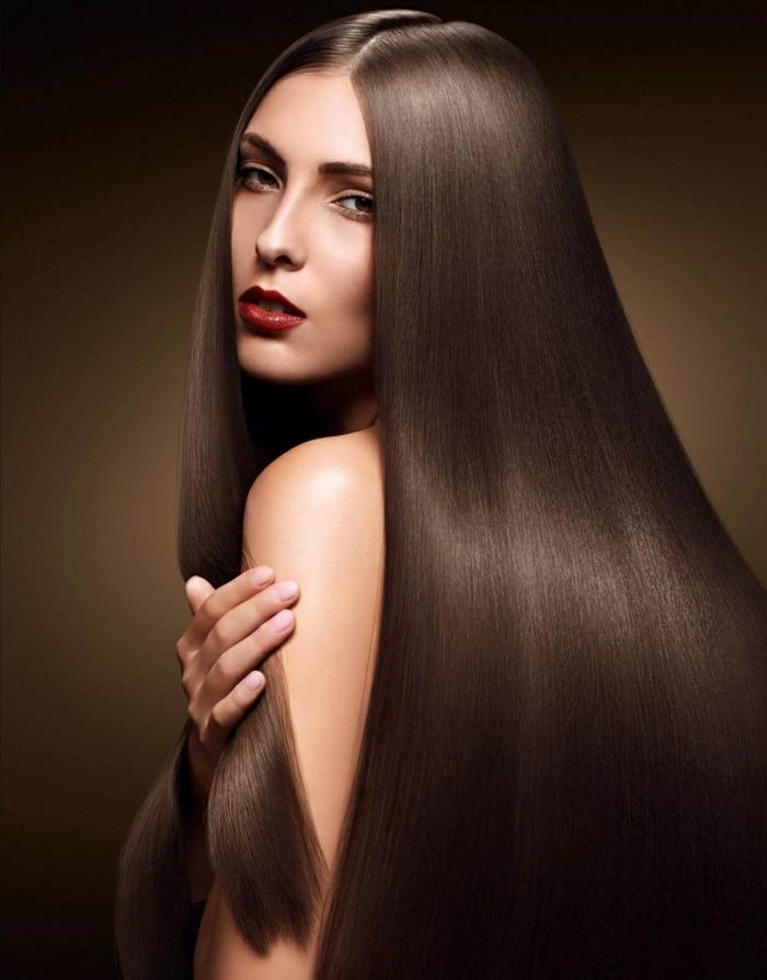 Wie der Haarausfall bei der Chemotherapie geschieht