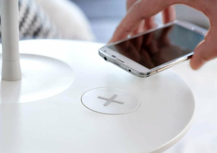 Wie Sie Smart Und Unkompliziert Ihr Handy Aufladen Konnen