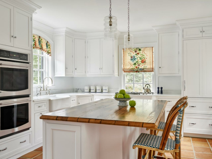 20 tolle k chendesign ideen f r ihre moderne k che. Black Bedroom Furniture Sets. Home Design Ideas
