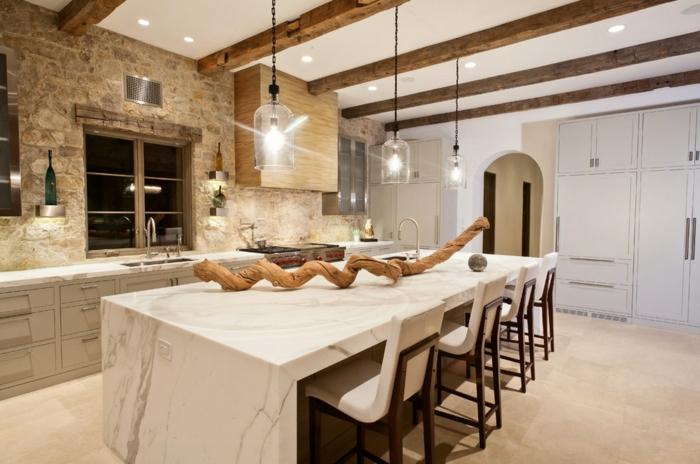 Einrichtungsbeispiele Wohnzimmer Modern ~ Ihr Ideales Zuhause Stil