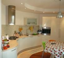 Küchenrückwand Ideen küchenrückwand 1000 aktuelle trends für ihre kücheneinrichtung