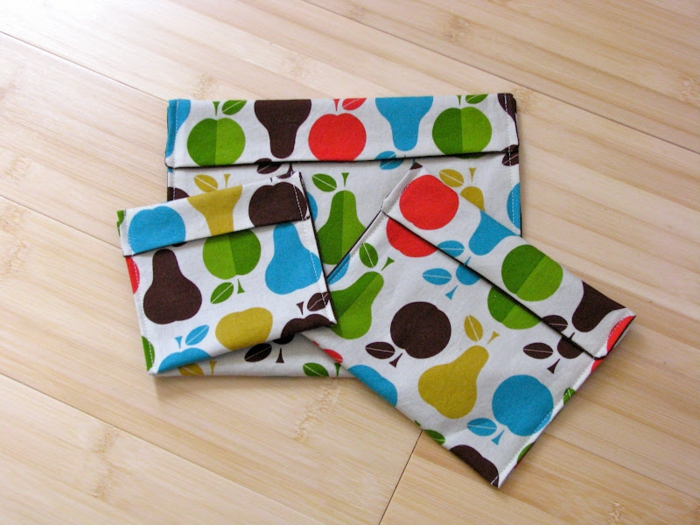 kleine geschenke selber machen 22 ideen wie sie ihren. Black Bedroom Furniture Sets. Home Design Ideas