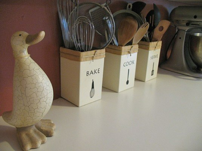 kleine küche einrichten optimale raumnutzung ikea definition der dosen