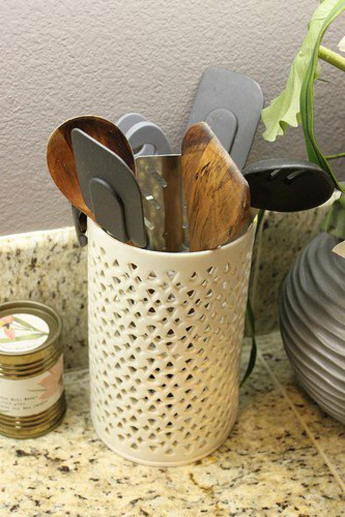kleine küche einrichten optimale raumnutzung ikea teelicht becker