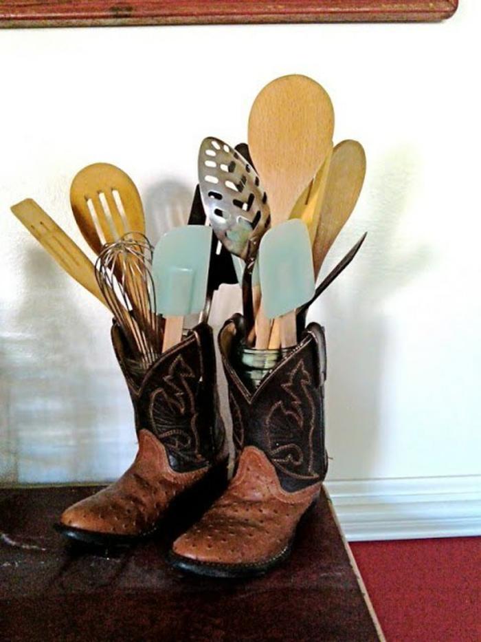 kleine küche einrichten optimale raumnutzung ikea teelicht schilder stiefel